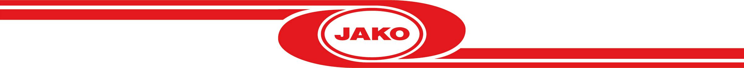 Jako-logo-groot